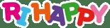 logo_rihappy