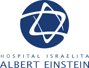 albert-einstein-hospital-logo-BD2D0B41B7-seeklogo.com
