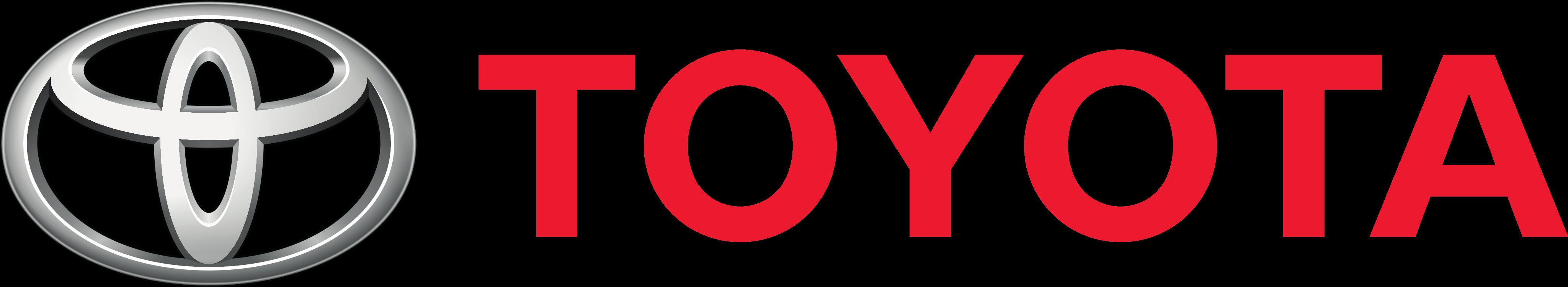 toyota-logo-3